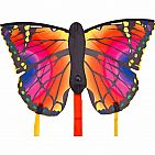 Butterfly Kite Assorted Styles