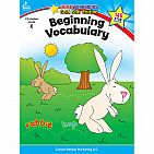 Beginning VocabularyGrade K