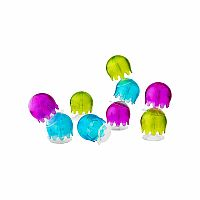 Jellies - Suction Cup Bath Toy