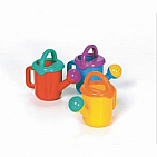 Two Handled Watering Can