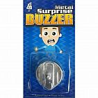 Surprise Buzzer-Metal