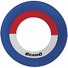 Beamo Flying Hoop 30 - Inch Assorted Colors