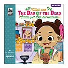 Citlali and the Day of the Dead Keepsake Stories Storybook Grade PK-3
