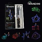 Fun in Motion - Wandini