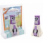 PESTER THE PIGEON LASER CAT TOY