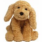 Cozys Collection Puppy Dog 8in
