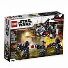 Star Wars - Inferno Squad Battle Pack