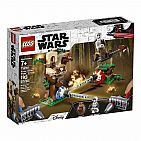 Star Wars - Action Battle Endor Assault