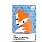 Fox Hot and Cold Pack