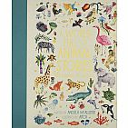 A World Full of Animal Stories Hardback
