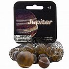 Marbles: Jupiter Set