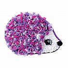 Hedgehog Pillow Plushcraft