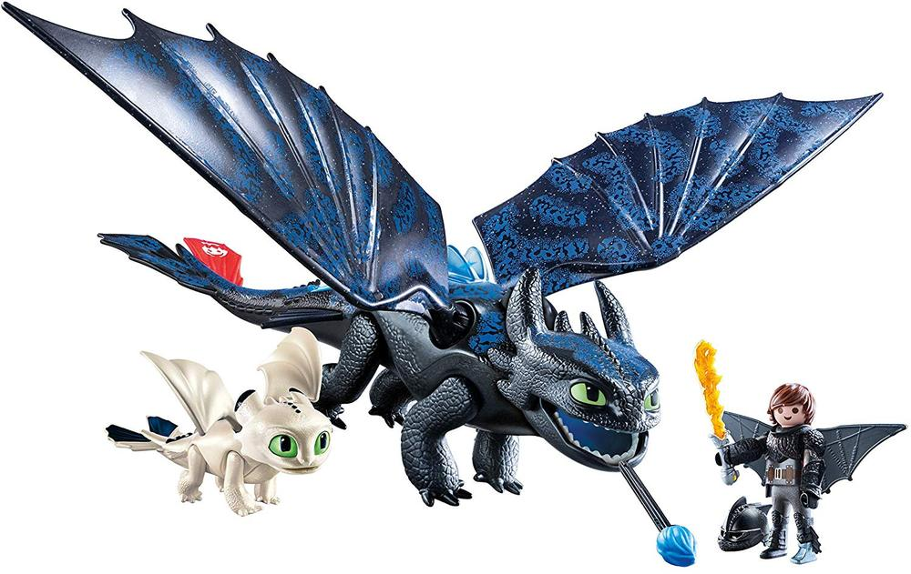 Free download Toothless and Hiccup by ChristyTortland