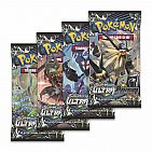 Pokemon: Sun & Moon - Ultra Prism Booster Pack
