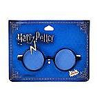 Sunstaches Harry Potter Wizard