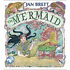 The Mermaid Hardcover