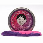Amethyst Blush - Heat Sensitive Hypercolors Putty