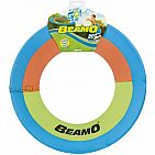 Beamo Flying Hoop 20-Inch Assorted Colors