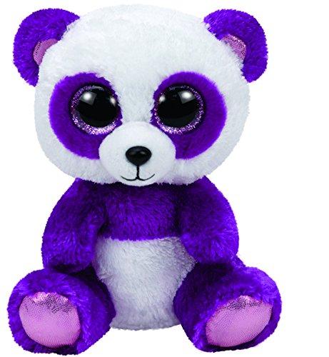 a8cd28d8fe6 Boom Boom Panda Beanie Boo - Grand Rabbits Toys in Boulder