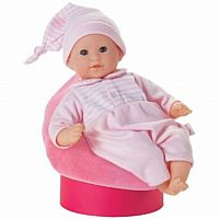 Calin Charming Pastel 12 In