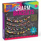 Craft-tastic Charm Bracelet Kit