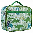 Dino-Mite Lunch Box