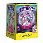 Butterfly Fairy Lights Craft Kit