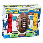 Playbook Flag Football Set