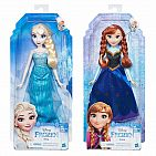 Frozen Classic Doll Assortment