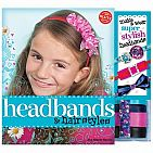 Headbands And Hairstyles