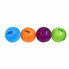 Nightball High Ball LED Light Up Ball - Assorted Colors