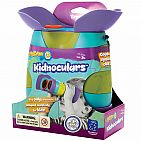 Junior Kidnoculars