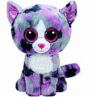 Lindi Cat Small Beanie Boo