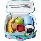 Mermaids Lunch Box