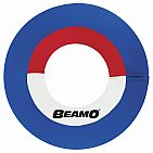 Beamo Flying Hoop Mini Assorted Colors