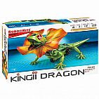 Kingii Dragon