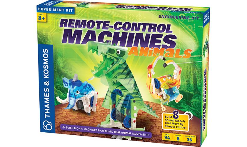 Remote Control Animals Grand Rabbits Toys In Boulder Colorado