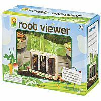Root Viewer