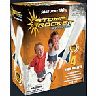 Jr. Stomp Rocket Glow