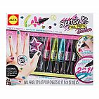 Sketch It Nail Pen Salon