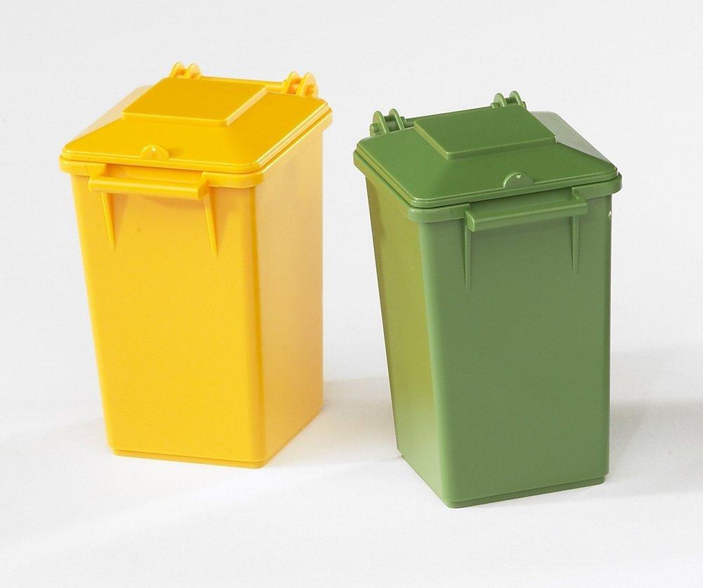 Trash Can Toys R Us : Trash bin set grand rabbits toys in boulder colorado