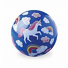 Unicorn Play Ball 4""