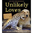PB Unlikely Loves