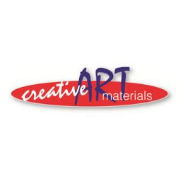 Creative Art Materials