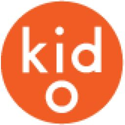 Kid O Distribution