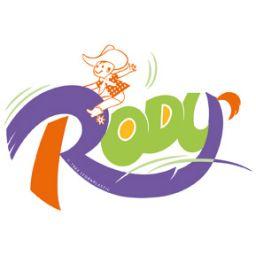 Toymarketing