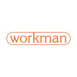Workman Publishing