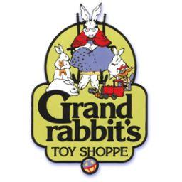 Grandrabbit