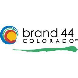 Brand44