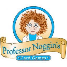 Professor Noggin